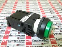 FUJI ELECTRIC DR22E3L-M4G