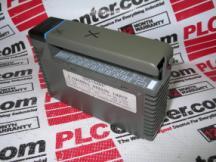 TEXAS INSTRUMENTS PLC 405-8ADC