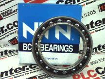BCA BEARING XLS-3-3/4-GNC3