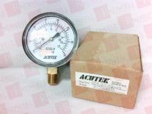 ACUTEK G25-LP-2L-09