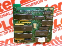 TRACOR WESTRONICS KT100161-03