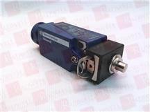SCHNEIDER ELECTRIC XCPR2510P20
