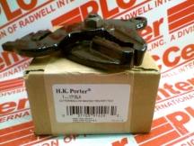 HK PORTER 5901713LK