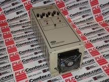 INVENSYS A-11559-008