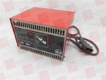 MICROPOWER GROUP STC-24/30