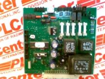 UV TECHNIK ELS294-2C