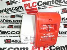 UTC FIRE & SECURITY COMPANY 78