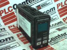 EUROTHERM CONTROLS 808/L1/NO/R1/C2/QLS/(AKMF205)//