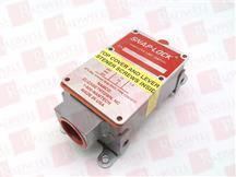 NAMCO EA170-31100