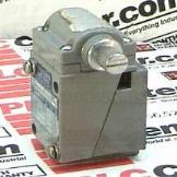 SCHNEIDER ELECTRIC 9007-BO52A2