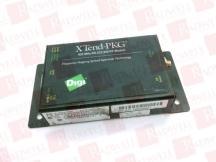 DIGI BOARD XT09-PKI-RA