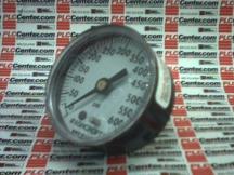 ASHCROFT 20W1005H-02B-600