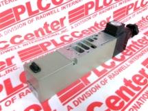 CKD CORP M4TB4-SR-P