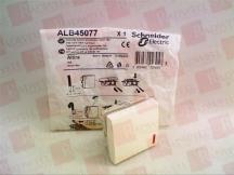 SCHNEIDER ELECTRIC ALB45077