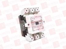 FUJI ELECTRIC SC-E6-24V