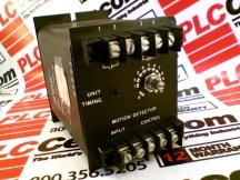 ISSC 1260-1DB