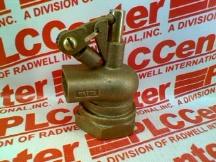 MUELLER STEAM SPECIALTY 2000