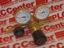 AIR PRODUCTS INC E12-N145A350