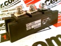 NIHON INTER ELECTRIC PC1008