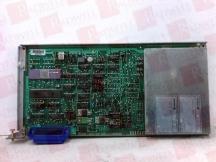 FANUC A87L-0001-0016