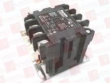FURNAS ELECTRIC CO 42CF-25AG