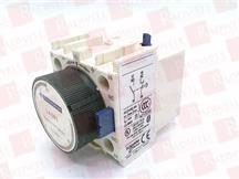 SCHNEIDER ELECTRIC LADR2