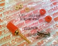 ABBATRON LLC 1517-102