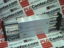 PARKER PNEUMATIC DIV P5T-H040DHSD150