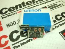 OMRON E53-J01