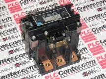 SCHNEIDER ELECTRIC 8536SGO1V03