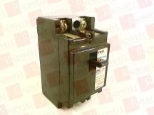 FUJI ELECTRIC EA32-5