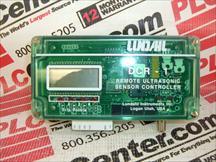 OMRON DCR-1001