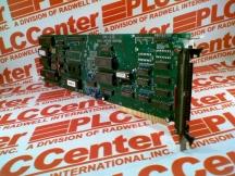 GALIL MOTION CONTROLS DMC-630