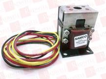 NAMCO EB200-39117