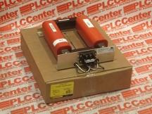 SCHNEIDER ELECTRIC 270R601