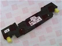 SCHRADER BELLOWS B320BE54902C