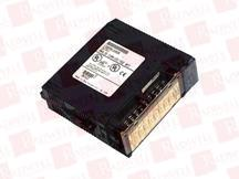GENERAL ELECTRIC IC693ALG392-BE
