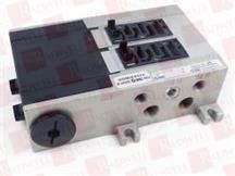 SMC NVV5FS2-01T-021-02T
