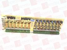 GENERAL ELECTRIC 531X307LTBAJG1