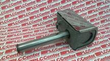 ACRA ELECTRIC X13120180-00-0