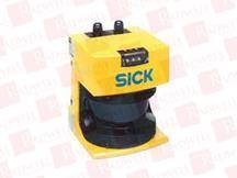 SICK, INC. PLS101-312