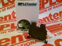 S&S ELECTRIC V7-W4-BL