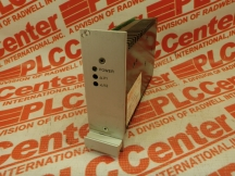 HITRON ELECTRONICS HSU60-13