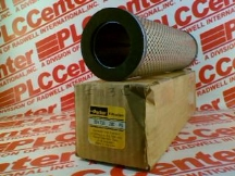 HYDRAULIC FILTER DIVISION 924735