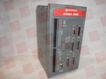 EMERSON AX4000000000C