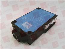 SICK OPTIC ELECTRONIC WT27-2R610