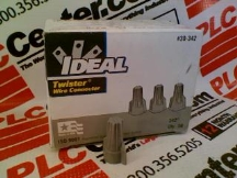 IDEAL IND 30-342/EACH