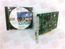 SCHNEIDER ELECTRIC 416-NHM-300-30