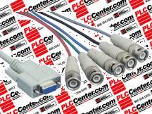 MCM ELECTRONICS 83-3175