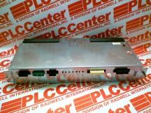 SEIKI CO LTD MPW-ED136